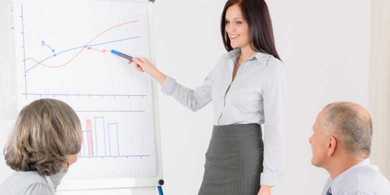 Training Manajemen Bisnis Kecil