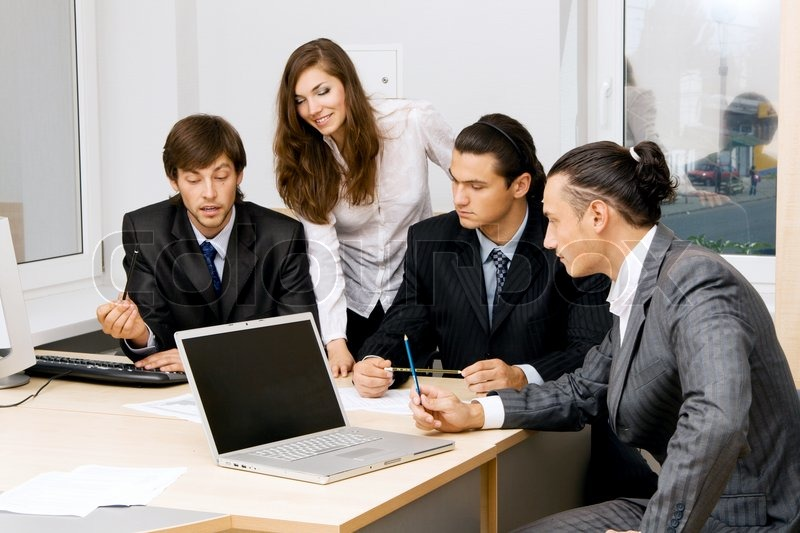 Training Best Practices for Personnel/HR Assistant