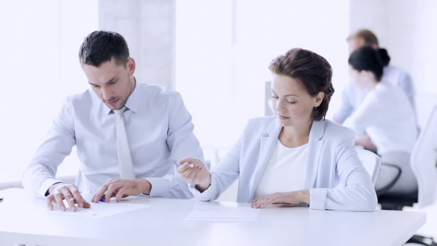 Training Human Resources Business Partner