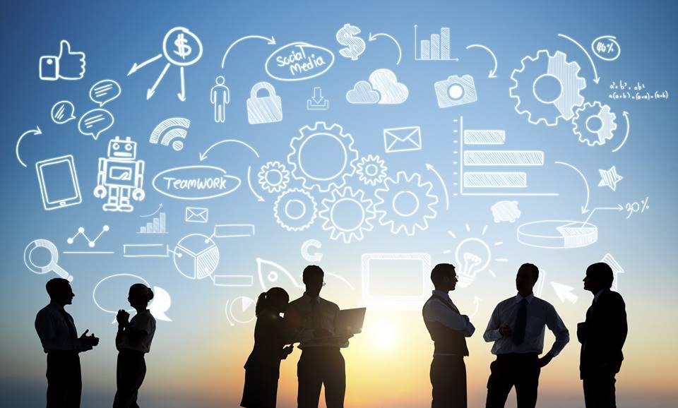 Training Manajemen Sumber Daya Manusia (HR Management)
