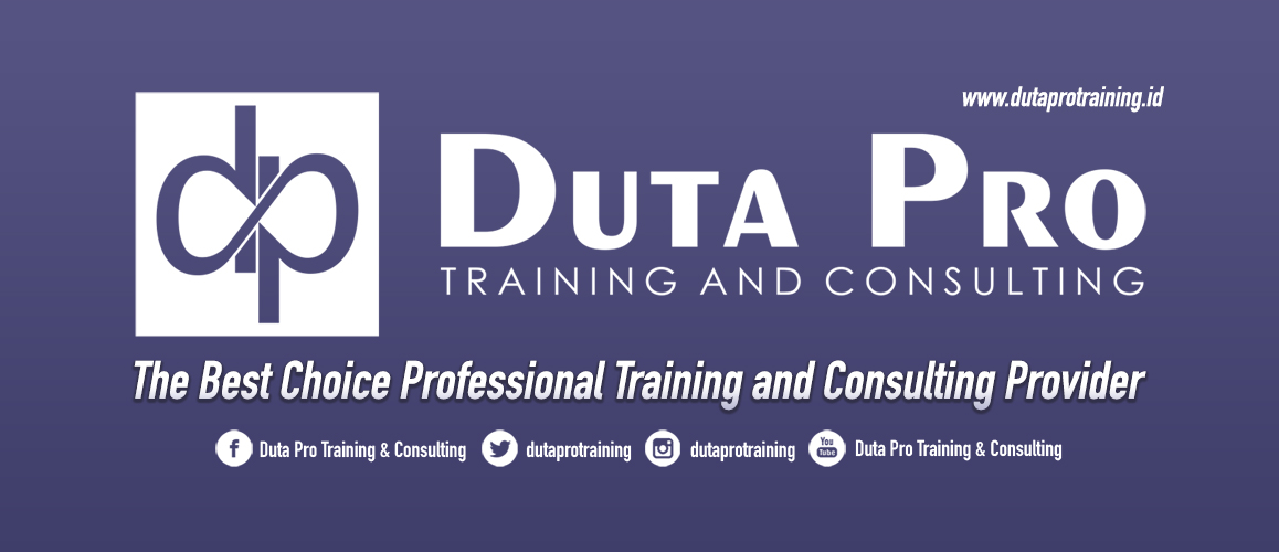Duta Pro Training
