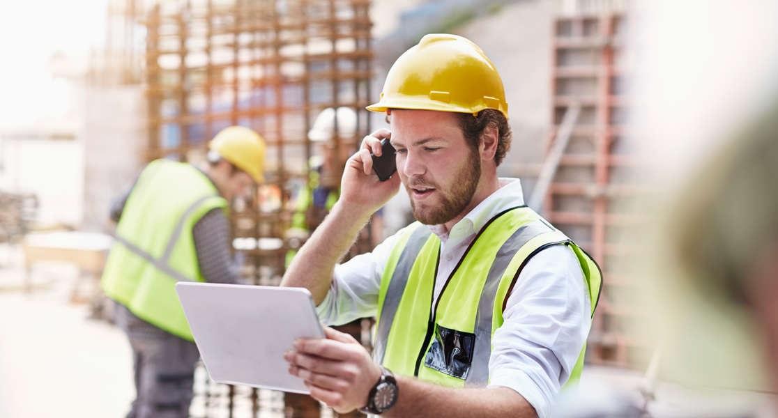 Training Rencana Anggaran Biaya (RAB) Konstruksi