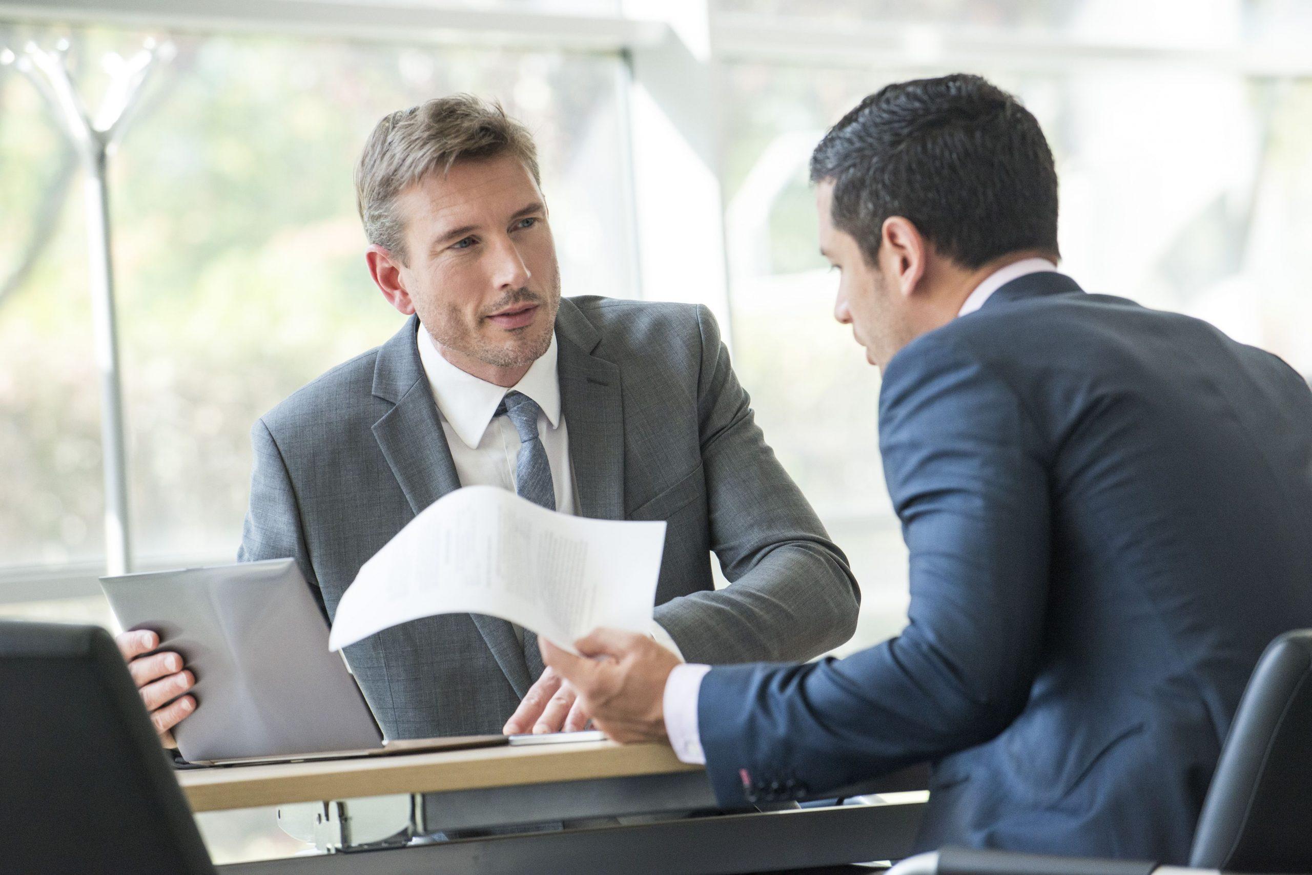 Training Leadership Managerial Quotient