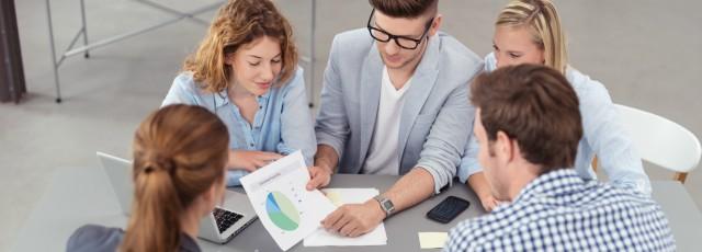 Training Manajemen Risiko BPR