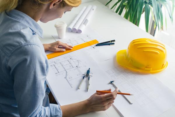 Training Penyusunan Anggaran Perawatan Bangunan Gedung dan Fasilitas