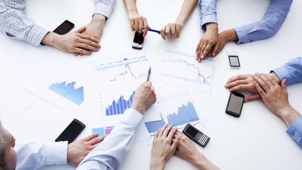 Training Individual Career Planning 1