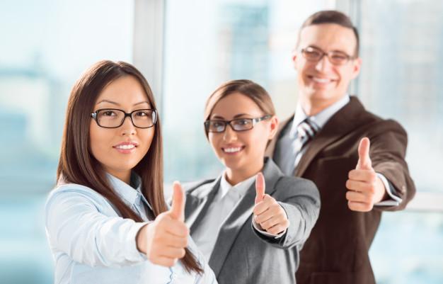 Training Manajemen Waktu dan Prioritas