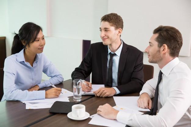 Training Effective Marketing Communication murah jogja jakarta bali bandung