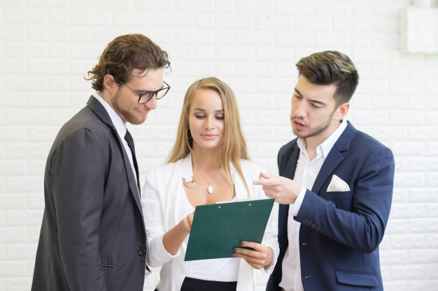 Training Customer Experience Management
