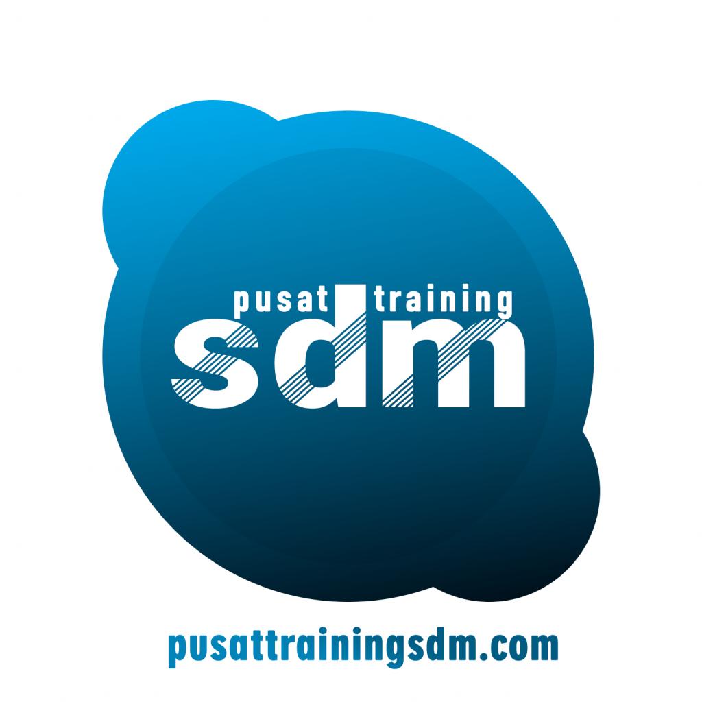 Informasi Pelatihan Jogja jakarta Bandung