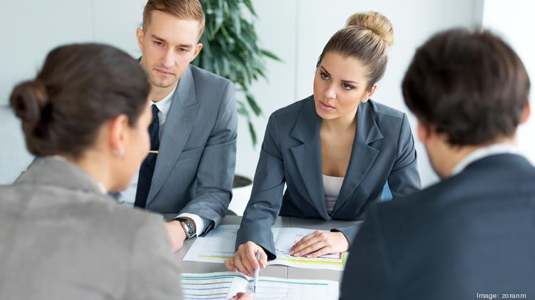 Training Manajemen Dasar
