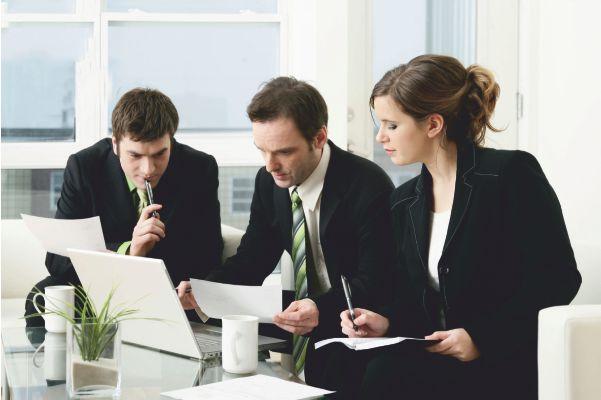 Training Manajemen Resiko Perbankan