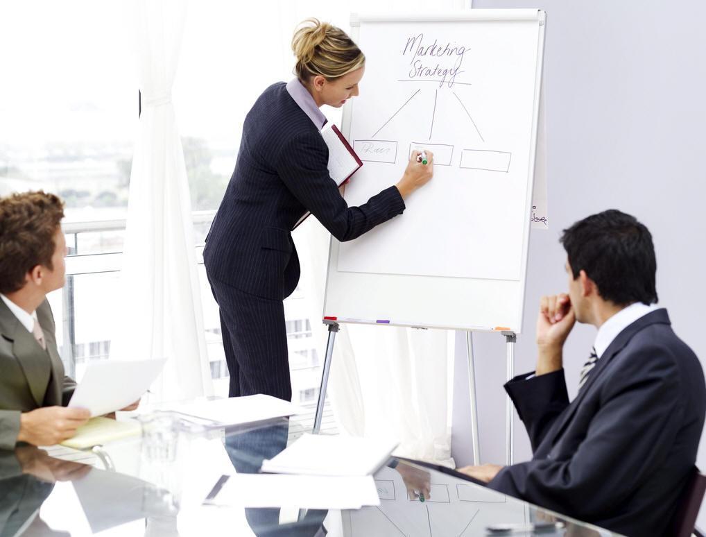 Training HRD Management for Beginner