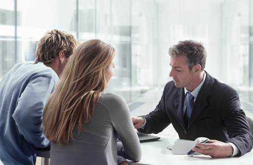 Training Sales & Marketing