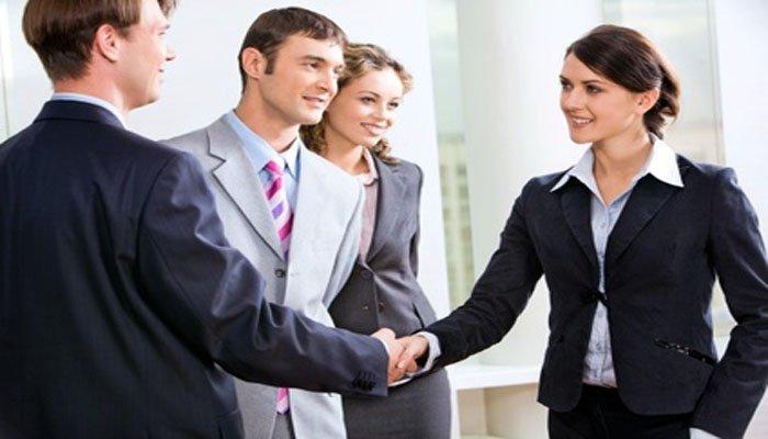 Training Visionary Leadership