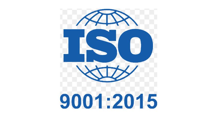 Training Sistem Manajemen Mutu ISO 9001:2015