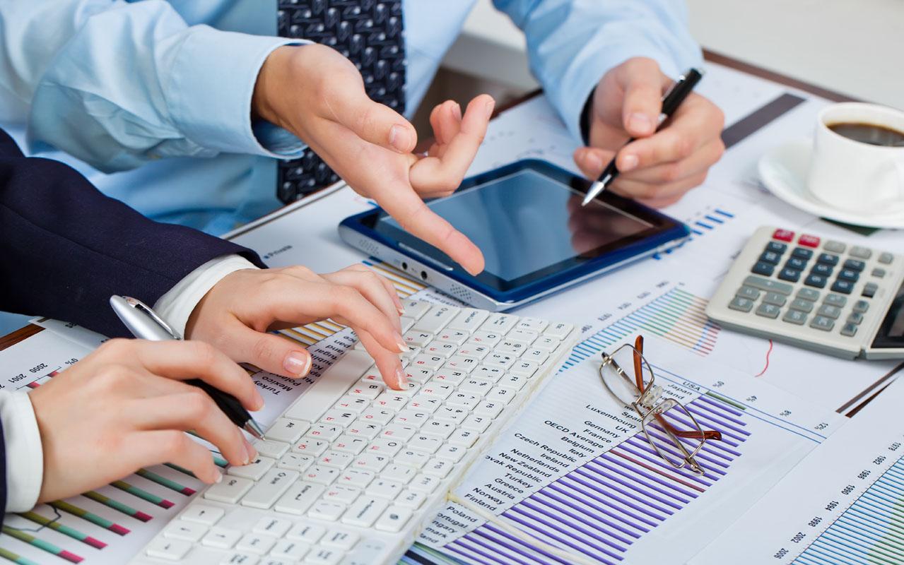 Training Cash Flow and Treasury Management