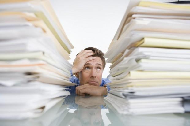 Training Document Control 1