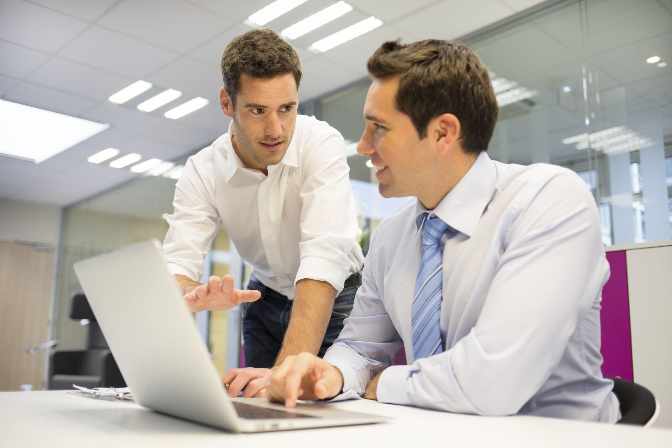Training Manajemen dan Supervisi Skill