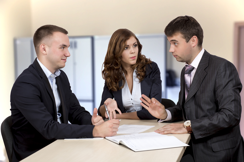 Training Quality Control / Quality Assurance Management 1