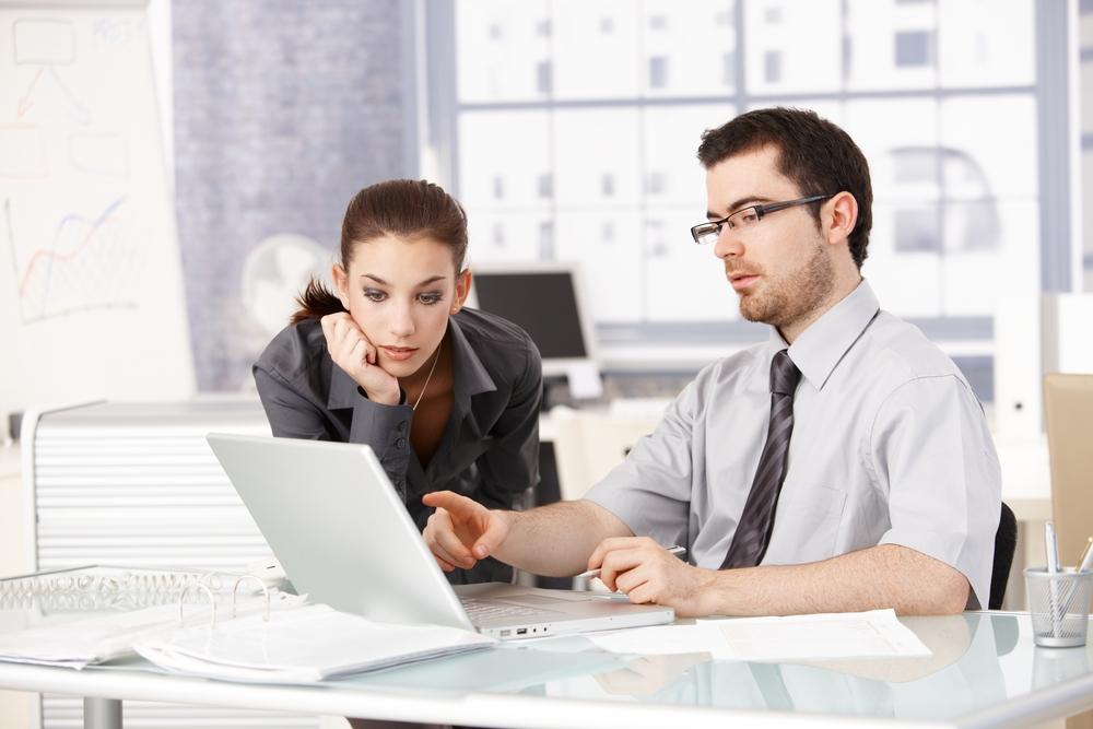 Training Perbaikan Proses Bisnis Untuk Peningkatan Efisiensi