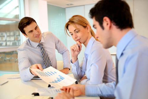 Training Manajemen Krisis