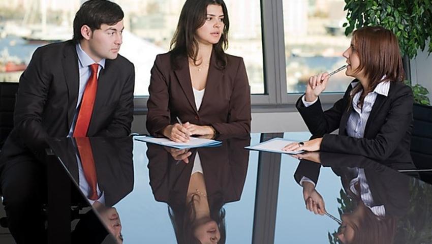 Training Manajemen Proyek : Strategi Sukses dan Implementasi