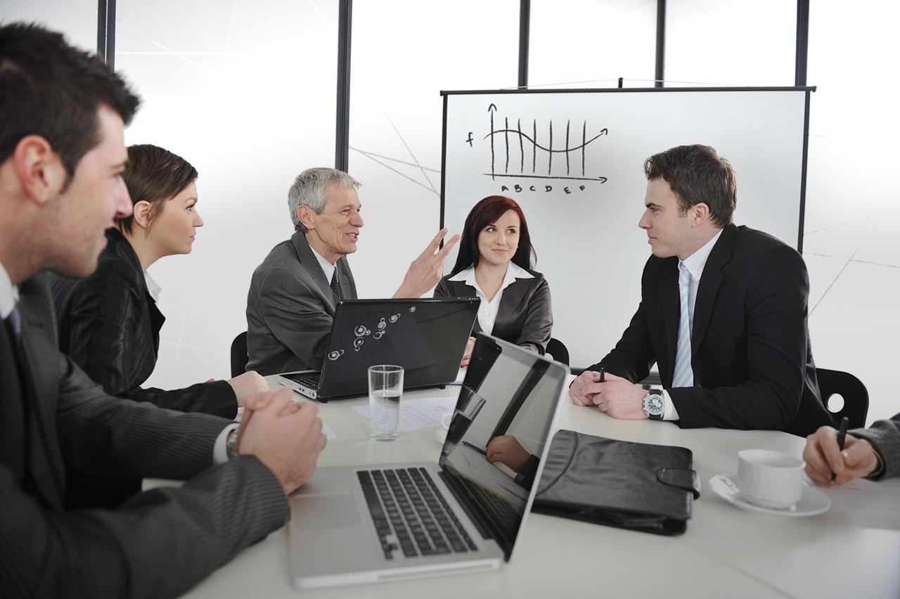 Training Manajemen Material