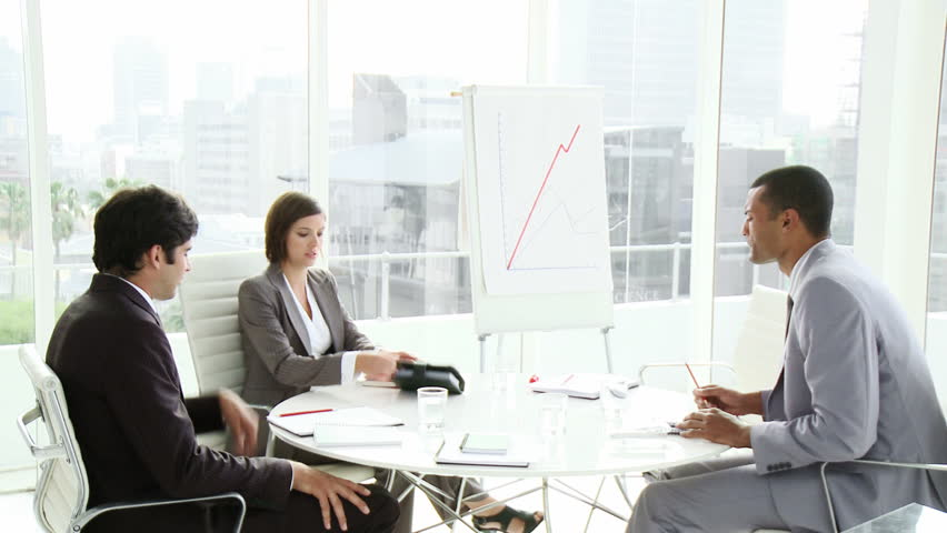 Training Being Smart Negosiator (Dealing with Your Client)