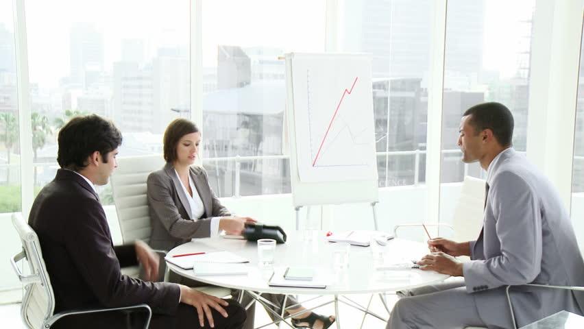 Training Manajemen Konflik