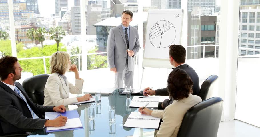 Training Manajemen Produksi dan Operasi