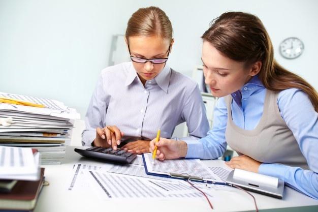 Training Manajemen Pengelolaan Koperasi
