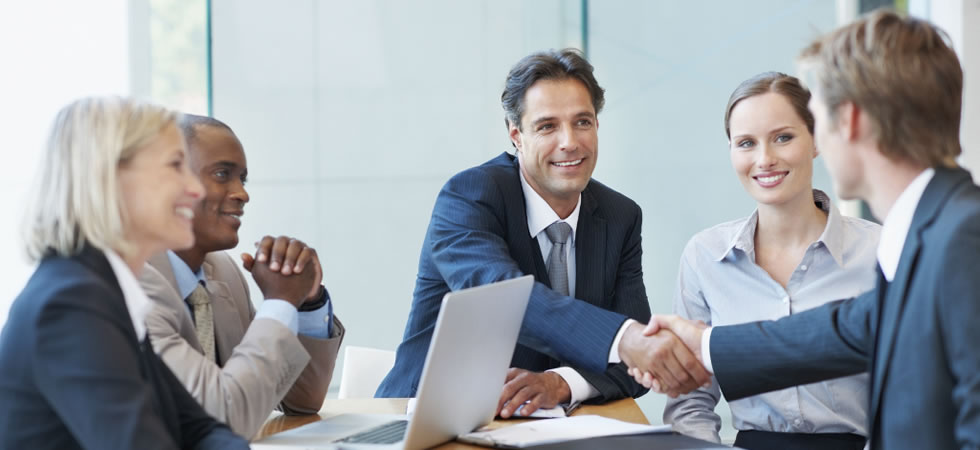 Training Travel Business Management
