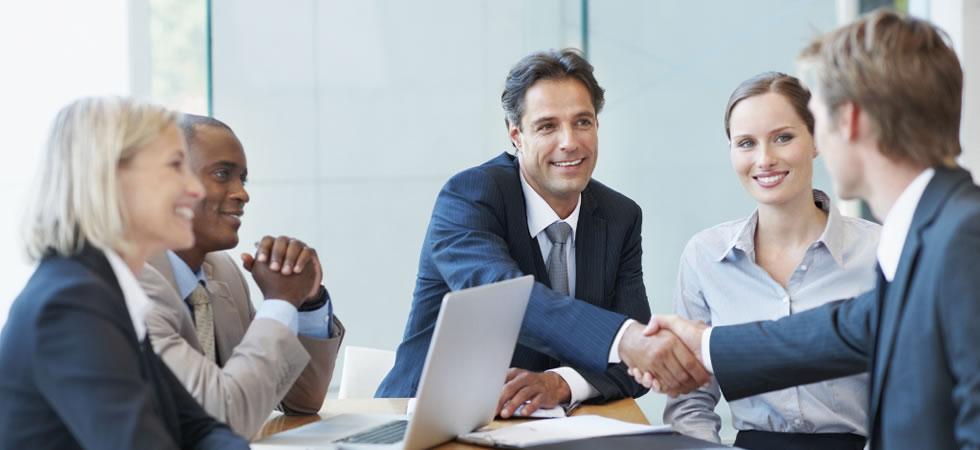 Training Peran HR Dalam Membangun Budaya Pelayanan