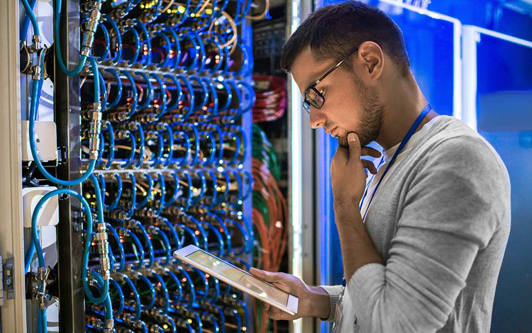 Training Audit Energi dan Manajemen Energi Listrik