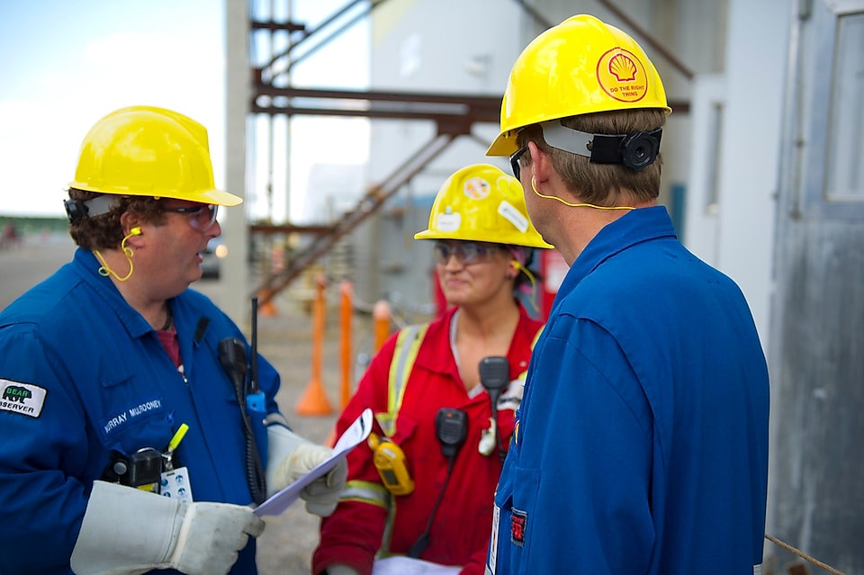 Training Manajemen Kontrak Minyak dan Gas