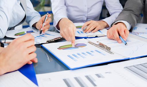 Training Cashflow Management