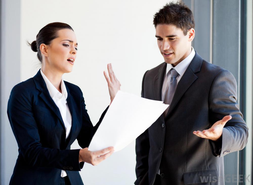Training Manajemen Produktivitas Diri 1