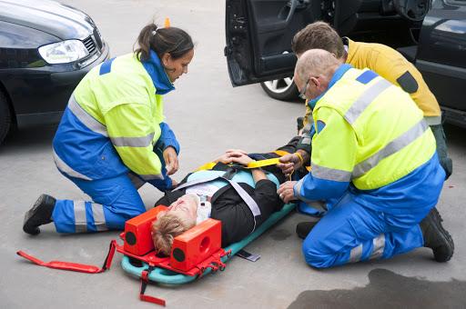 Training Accident/Incident Investigation Course