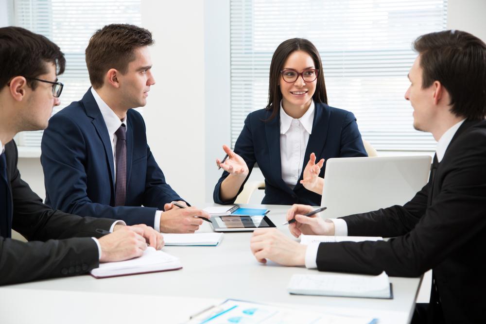 Training Evaluasi Jabatan dan Grading System