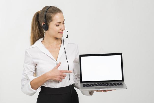 Training Sistem Manajemen Hubungan Pelanggan