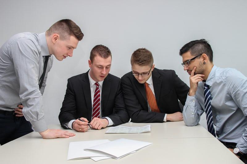 Training Key Account Management (KAM)