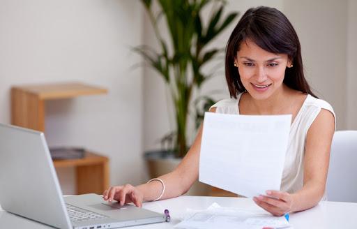 Training Implementasi Manajemen Kearsipan Berdasarkan Undang-Undang Kearsipan Terakhir